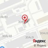 ООО Анкор-С