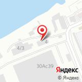 АкваТехКрасноярск