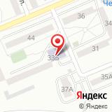 Библиотека им. М.А. Булгакова