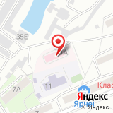 Красноярский краевой специализированный дом ребенка №3