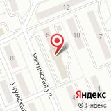 ООО Байт-Код