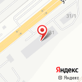 ООО АвтоКиК-ТО