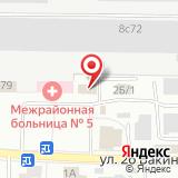 ООО Электрические сети Сибири
