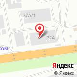 ООО Сибирь Мебель Сервис