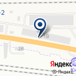 Компания Ленинскагроснаб на карте