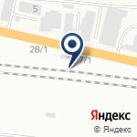 Компания Шиномонтажная мастерская на Трактовой на карте