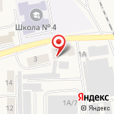 ООО Контакт