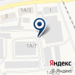 Компания СК-Полимеры на карте