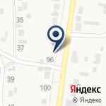 Компания Продуктовый магазин на ул. Кирова на карте