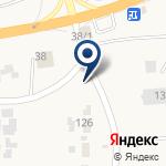 Компания Злобинский на карте