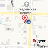 ЗАО АКБ Геоцентр