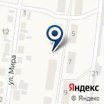 Компания Недвижимость в Красноярске на карте