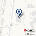Компания ВЕЛЕС на карте