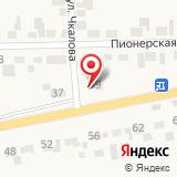ООО Теплоблок
