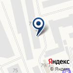 Компания Склад-магазин на карте