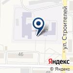 Компания Березовская общеобразовательная школа на карте