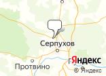 Продажа Дом д. Судимля, Симферопольское, м. Бунинская аллея - главное фото