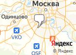Аренда Торговое помещение г. Москва, м. Беляево, ул. Миклухо-Маклая, 55 - главное фото