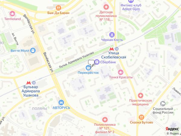 prostitutki-volgograd-sovetskiy-rayon