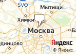 Аренда Торговое помещение г. Москва, м. Менделеевская, ул. Долгоруковская, 40 - главное фото