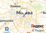 Аренда Офис пер. Ржевский Б., 5 - главное фото