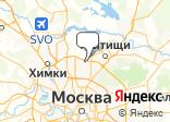 Продажа 4-комнатной квартиры г. Москва, м. Бибирево, ул. Корнейчука, 33 - главное фото