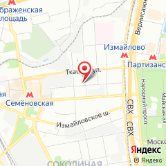 intim-preobrazhenskaya-ploshad
