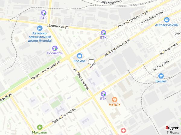 Наркологический диспансер  1  Учреждения  Москва