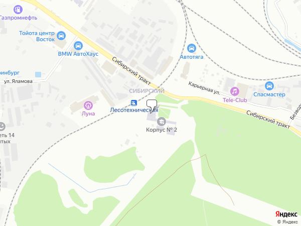 sevastopol-otdih-prostitutki
