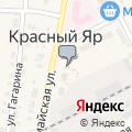Участковый пункт полиции Отдела МВД России по Любинскому округу