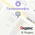 Компания, ИП Пелевин Д.П.