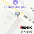 ОМСКИЙ ПЕНОБЕТОННЫЙ ЗАВОД, ООО, компания по производству пенобетонных блоков
