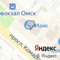 Olivka, магазин натуральной косметики