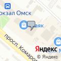 RBT.ru, магазин бытовой техники и электроники