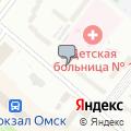 БОШ-Центр, ООО, официальный дилер Bosch в г. Омске