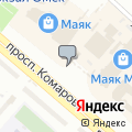 Автомагазин, ИП Ансип Ю.А.