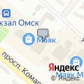 Deniks, магазин спортивной одежды