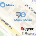 NOGI v RUKI, магазин