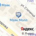 MEDVEDEVA, студия