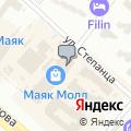 МОХИТО, кафе-бар
