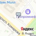 Хмелёк, клуб-кафе