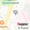 ЭльАвто, ООО, торговый дом