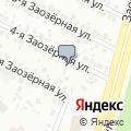 Производственно-торговая компания, ИП Худоберганова А.Х.