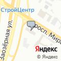 МАЯК, FM 88.6, радио