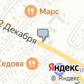 Сеть автомагазинов, ИП Айдаров А.П.