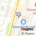 Магазин велосипедов, ИП Кулинич И.А.