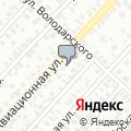 Автоцентр, ИП Останин А.В.