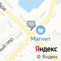 Женская консультация, Городская больница №9