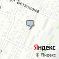 Отдел судебных приставов по Кировскому административному округу г. Омска