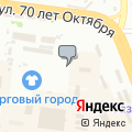 Автомототех-Ломбард, ООО